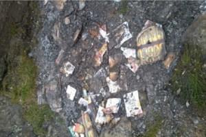 Pastor de Cachoeiro terá de pagar R$ 61 mil por fogueira em culto no Pico da Bandeira