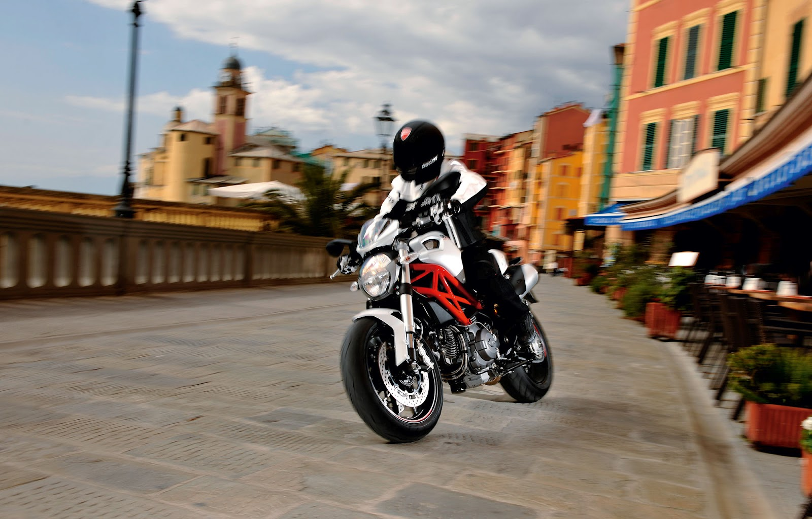 Magnificent 2012 Ducati Monster 796 Review Motorcycles Specification Onthecornerstone Fun Painted Chair Ideas Images Onthecornerstoneorg