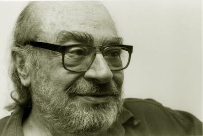 https://es.wikipedia.org/wiki/Mario_Levrero