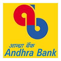 Andhra Bank Jobs,latest govt jobs,govt jobs,Sub Staff jobs