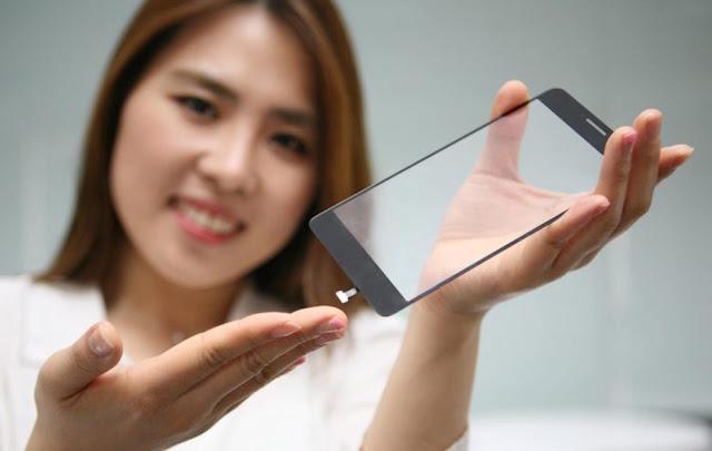 LG_underscreen_fingerprint