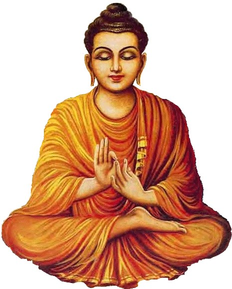 Photo_of_Gautam_Buddha_in_Meditation