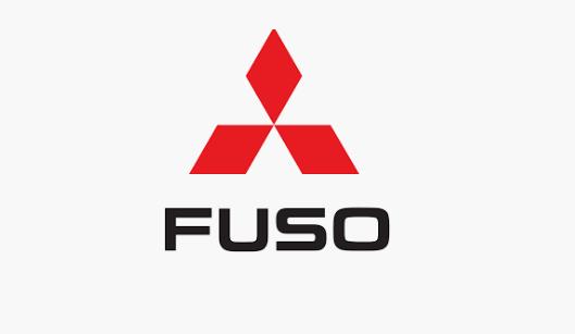 Lowongan Kerja Mitsubishi FUSO Hingga 31 Agutus 2019