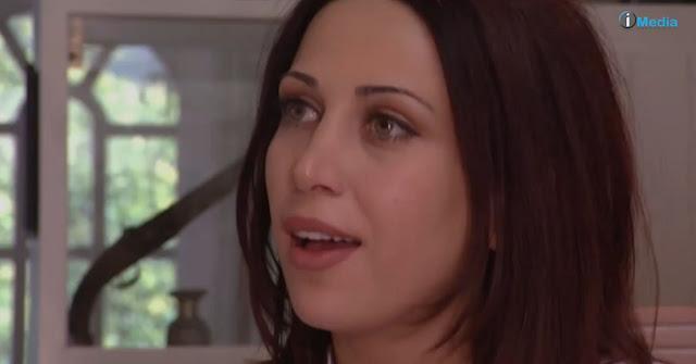 لونا الحسن (من التمثيل في أشواك ناعمة إلى تصوير أفلام البورنو)