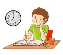 Soal UAS Bahasa Inggris Kelas 3 Semester 1 dan Kunci Jawaban