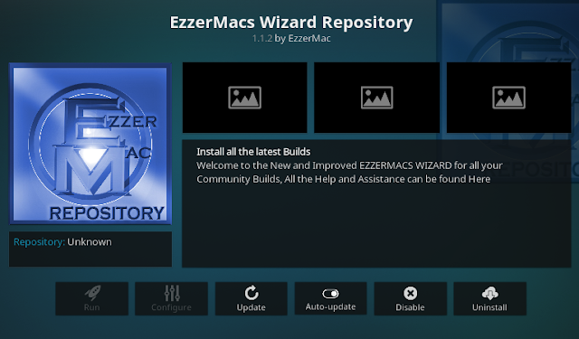 ezzermacs-wizard-repository-zip-file-download