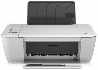HP Deskjet 2540 Scanner Driver Download