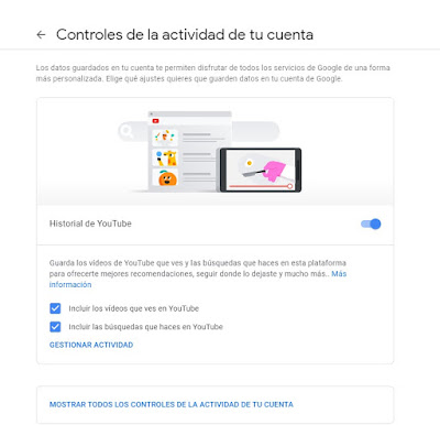 historia-youtube