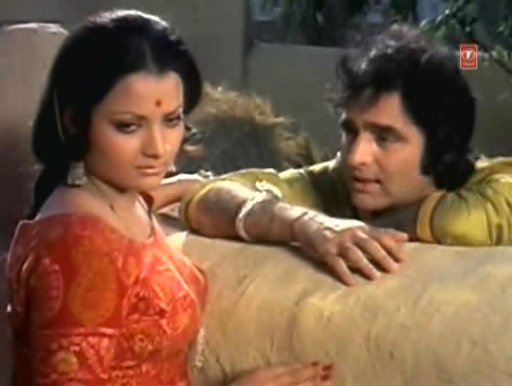 Watch Online Full Hindi Movie Kisan Aur Bhagwan (1974) On Putlocker Blu Ray Rip