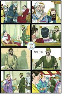https://www.biblefunforkids.com/2013/02/paul-goes-before-felix.html