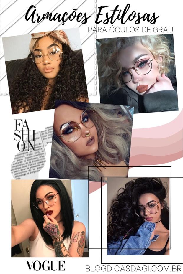 armacao-de-oculos-de-grau-estilosas-blog-dicas-da-gi