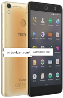 How To Download Tecno CX Air Camon All Version Original Firmware ROM Flash File 100% tested For Password free By AndroidGSM