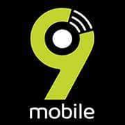 How to Activate 9mobile 1gb for ₦500, 2GB for ₦1000 and 3GB for ₦1500