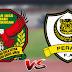 Live Streaming Kedah vs Perak Liga Super 13.7.2019