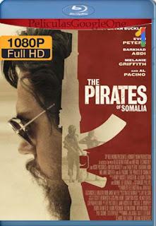 The Pirates Of Somalia [1080p BRrip] [Latino-Inglés] [GoogleDrive] LaChapelHD
