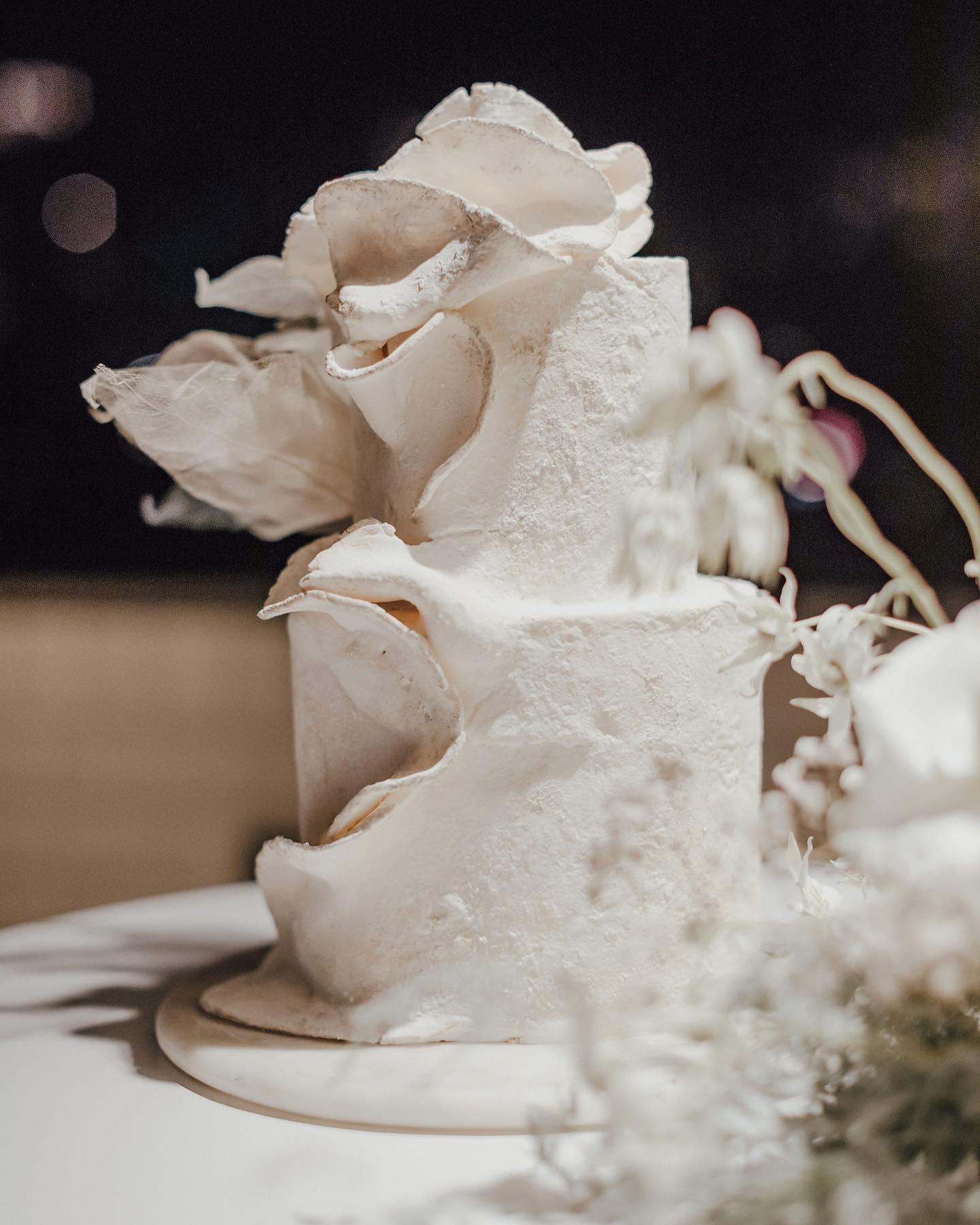 wedding cakes australia gold coast cake