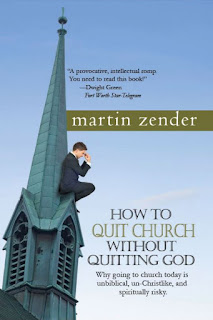 http://martinzender.com/books/htqc_pb_enlarged.htm