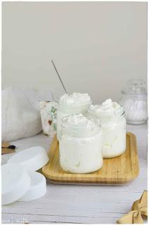 yogur griego: receta paso a paso- yogur griego receta- recta de yogur griego-yogur griego beneficios