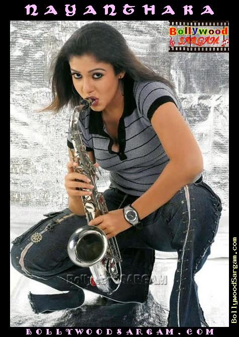Nayanthara Wallpapers,Nayanathara Hot Pics -8992
