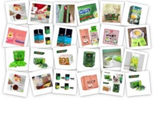 Teh hijau terbaik dan bagus untuk kesehatan