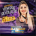 Thaciane Batidão do Melody - Vem Pra Revolução
