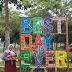 Travel Blogger Medan: Budayaland: Solusi Liburan Keluarga Bertema Alam Di Tengah Kota Medan