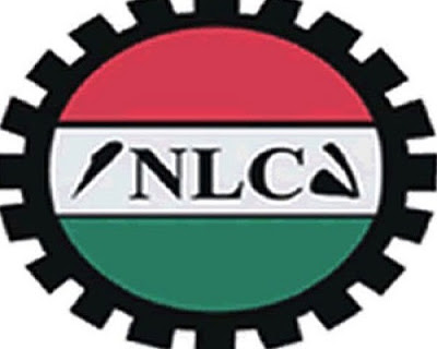 Minimum wage: FG can't cheat workers - Labour