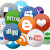 Free High PR Dofollow Social Bookmarking Sites List