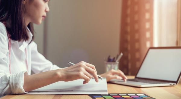 Membuat Nama Yang Menarik Untuk Online Shop? Simak 7 Tips Ini