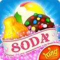 Candy Crush Soda Saga Latest Version 1.135.8 APK Download