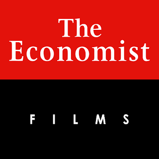 The Economist Films APK File v1.0.2(10102)