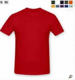 Buat Desain Kaos Badminton dengan Aplikasi Ini