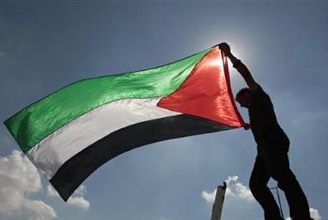 Turki-Lebanon Pindah Kedubes ke Yerusalem, Siapa Berikutnya?