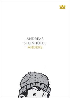 http://www.buecherwanderin.de/2017/06/rezension-steinhofel-andreas-anders.html