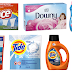 Walgreens: $2.99 ea Downy Liquid Fabric Enhancer, Downy In Wash Scent Boosters, Bounce Dryer Sheets, Tide Pods, & Tide Detergent!