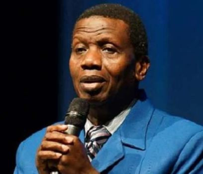 Pastor E.A Adeboye warns Nigerians not to think of retaliation against South Africa in the wake of Xenophobic attacks on Nigerians.
