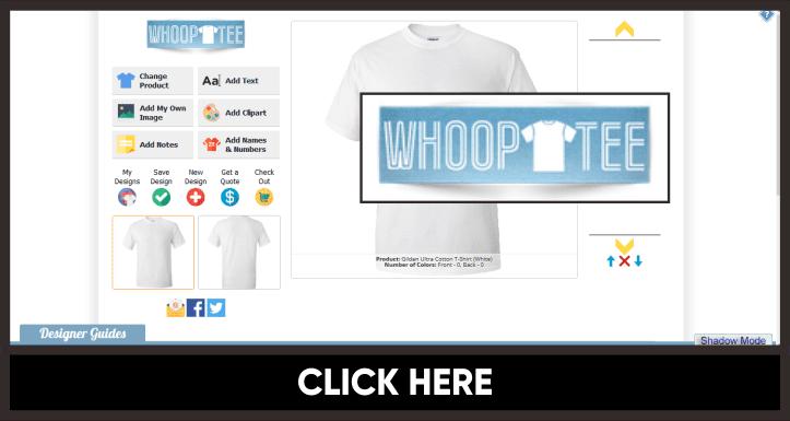 https://www.whooptee.com/designer