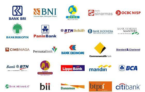 Bank transfer binary options indonesia