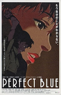 PERFECT BLUE - Streaming watch online sub eng subbed
