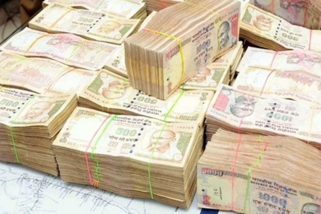 Rs 50000 Penalty For Holding Old Notes After 30 December