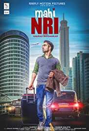 Mahi NRI 2017 Punjabi Full Movie Download
