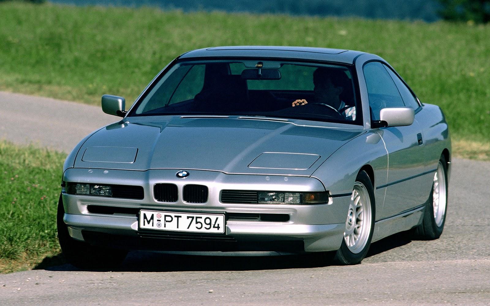 2022 - [BMW] série 7  - Page 5 Serie81990.fte2