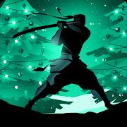 Shadow Fight 2 Apk İndir - Para Hileli Mod v2.9.0
