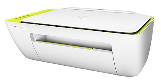 HP Deskjet 2135 Driver Software Download