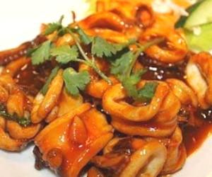resep+cumi+basah+saus+tiram