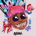 AUDIO | Rema – Woman (Mp3) Download