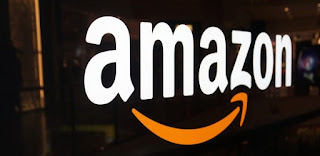 Amazon.in Customer Care Contact Number