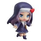 Nendoroid Boku wa Tomodachi ga Sukunai NEXT Maria Takayama (#348) Figure