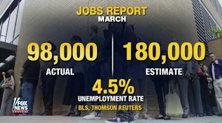 Puzder: Minimum Wage Hikes Are 'Robot Employment Acts' | Fox News Insider