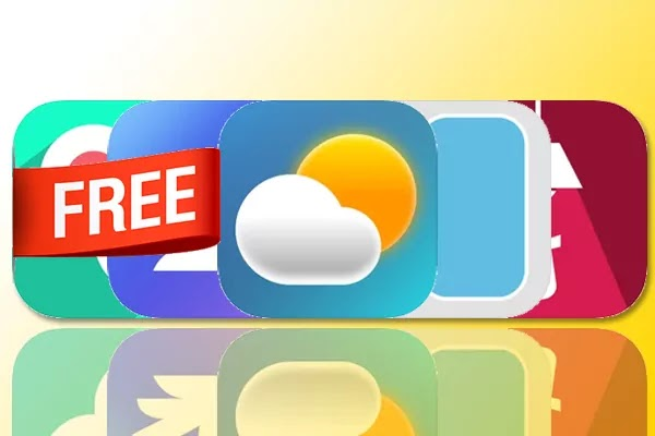 https://www.arbandr.com/2021/07/paid-ios-apps-gone-free-today-on-appstore13.html
